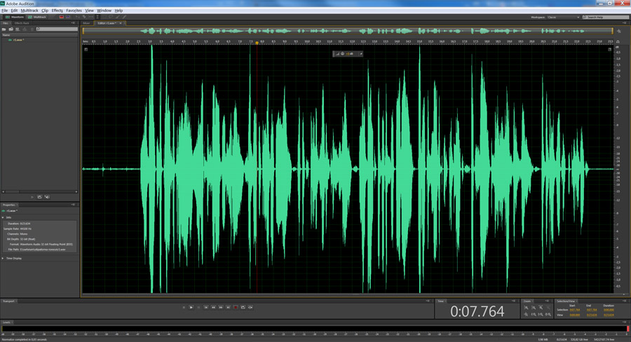 adobe-audition-practice-voice-processing (1)