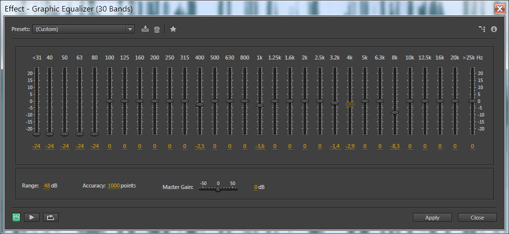 adobe-audition-practice-voice-processing (12)