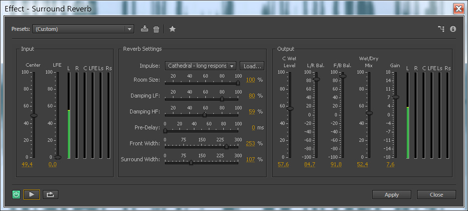 adobe-audition-practice-voice-processing (13)