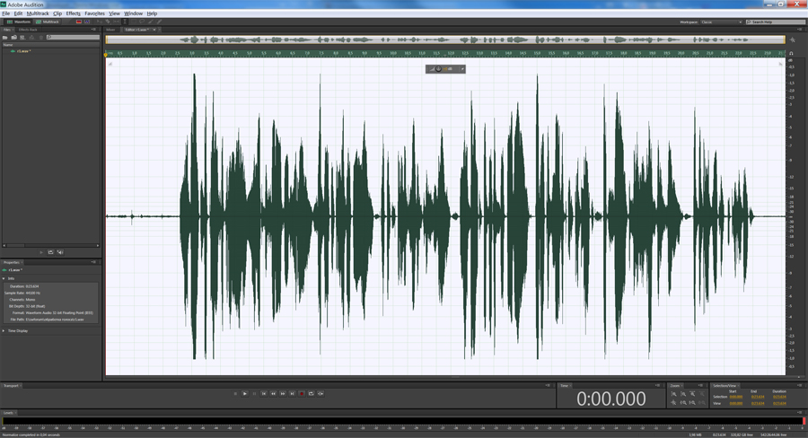 adobe-audition-practice-voice-processing (3)
