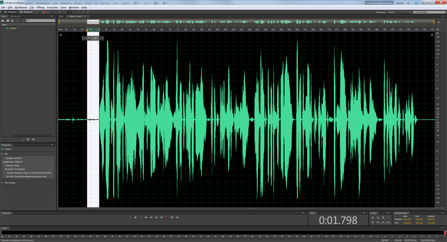 adobe-audition-practice-voice-processing (4)