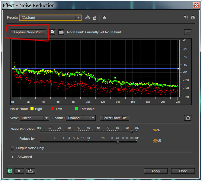adobe-audition-practice-voice-processing (5)