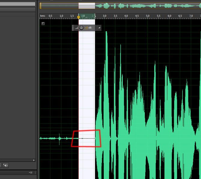 adobe-audition-practice-voice-processing (6)
