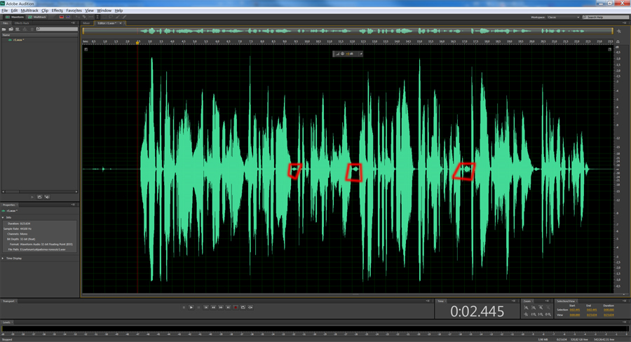 adobe-audition-practice-voice-processing (7)