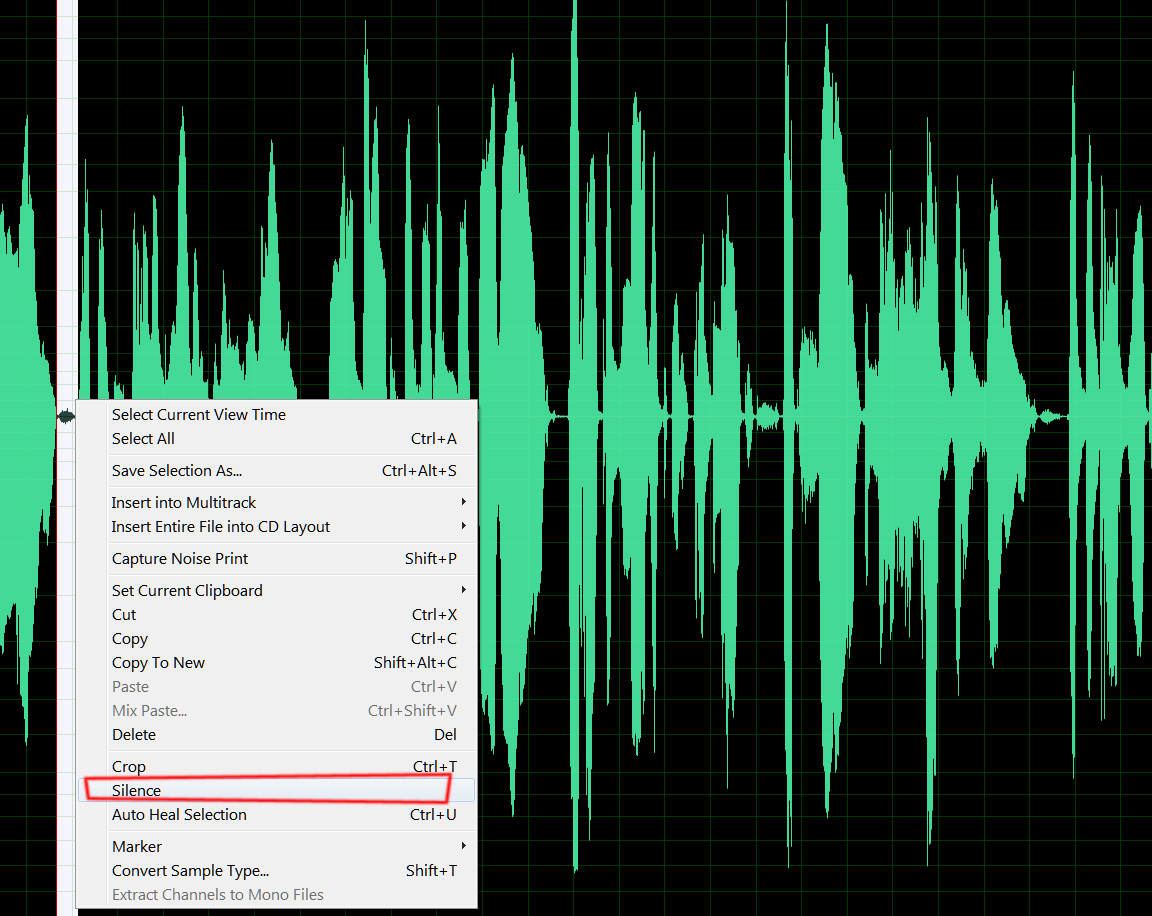 adobe-audition-practice-voice-processing (8)