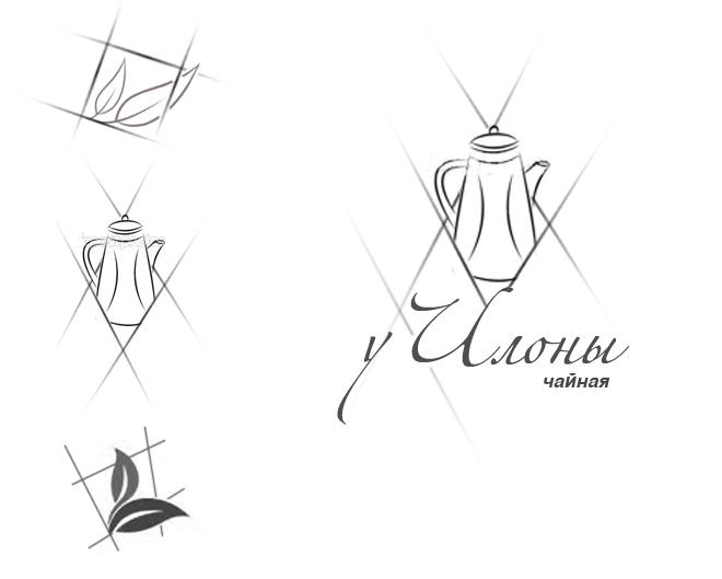 corporate-identity-practice-create-logo 3