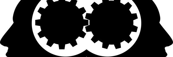 Фирменный стиль. Как создать логотип на практике.
