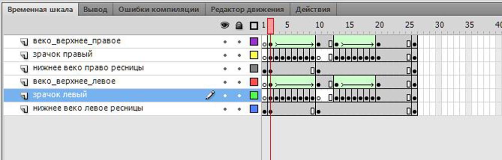 Adobe-Flash-contour-animation11