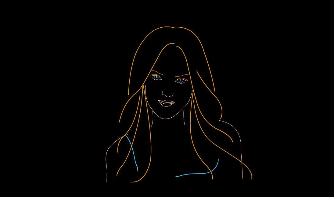Adobe-Flash-contour-animation3