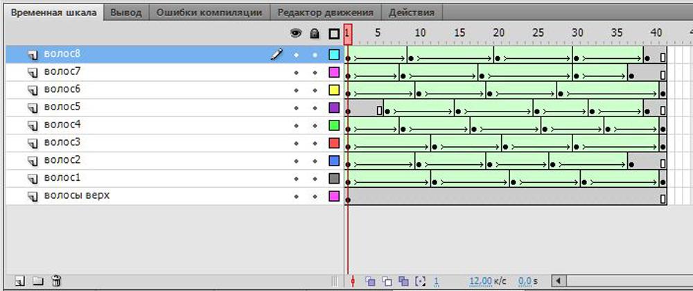 Adobe-Flash-contour-animation4