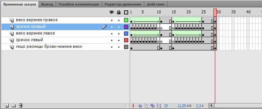 Adobe-Flash-contour-animation6