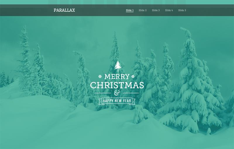 parallax effect (7)