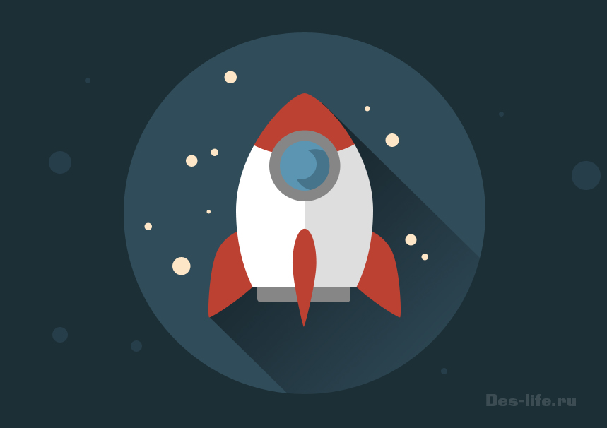 stylish-flat-space-icons-in-adobe-photoshop-17