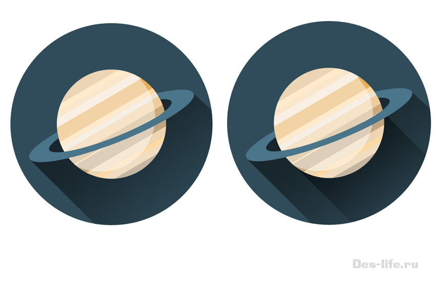 stylish-flat-space-icons-in-adobe-photoshop-23