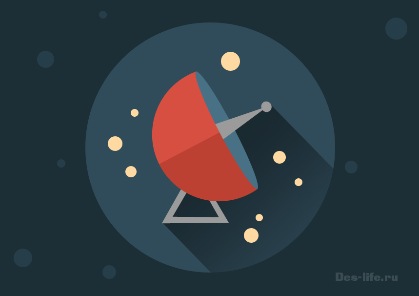 stylish-flat-space-icons-in-adobe-photoshop-29