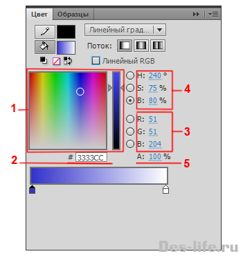 adobe-flash-working-with-gradients-4