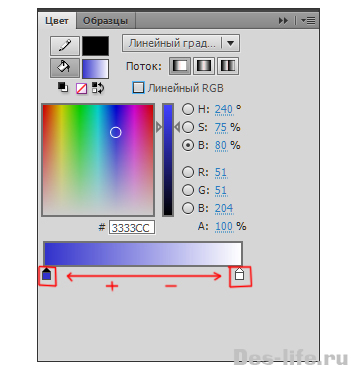 adobe-flash-working-with-gradients-5