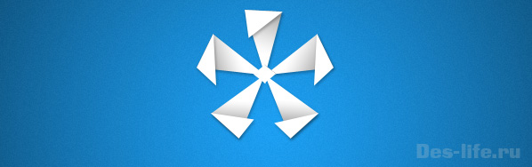 adobe-photoshop-draw-origami-10