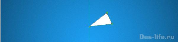 adobe-photoshop-draw-origami-4