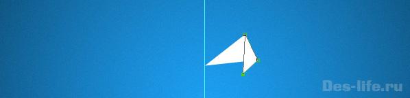 adobe-photoshop-draw-origami-5