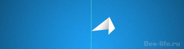 adobe-photoshop-draw-origami-7