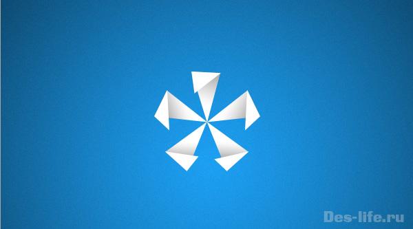 adobe-photoshop-draw-origami-8