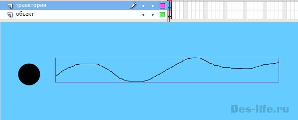movement-path-in-adobe-flash2