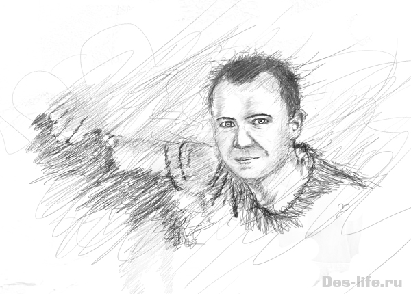 pencil-drawing-from-a-photo-in-adobe-photoshop-5