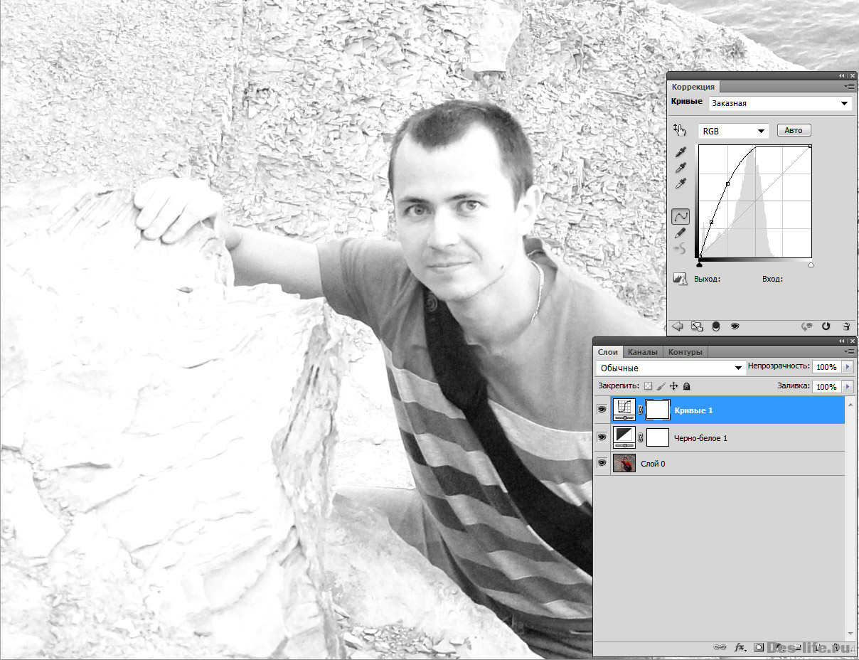 pencil-drawing-from-a-photo-in-adobe-photoshop-6