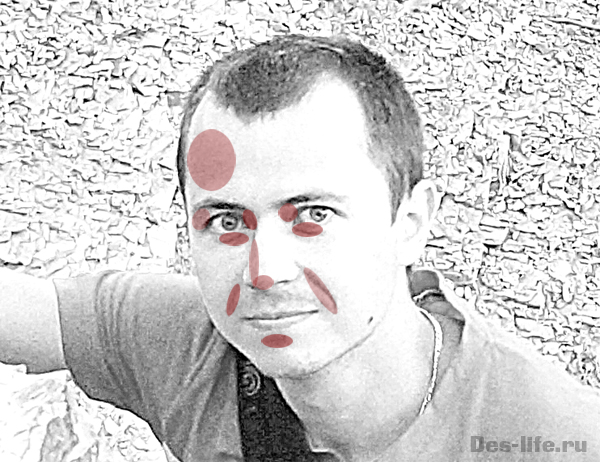 pencil-drawing-from-a-photo-in-adobe-photoshop-7