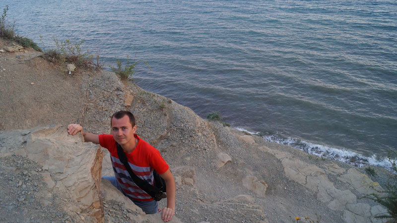 rest-in-anapa-summer-2015-7