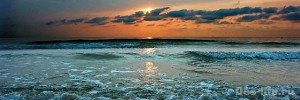 море в искусстве или море искусства