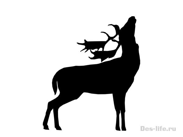 photoshop-scandinavian-christmas-card-3