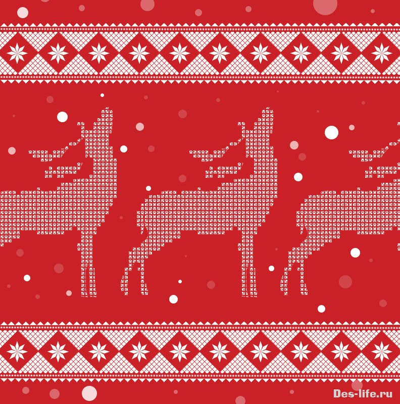 photoshop-scandinavian-christmas-card-9