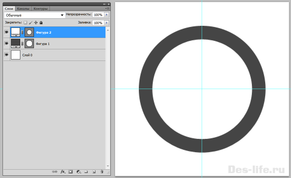 objects-in-circle-Adobe-Photoshop-1