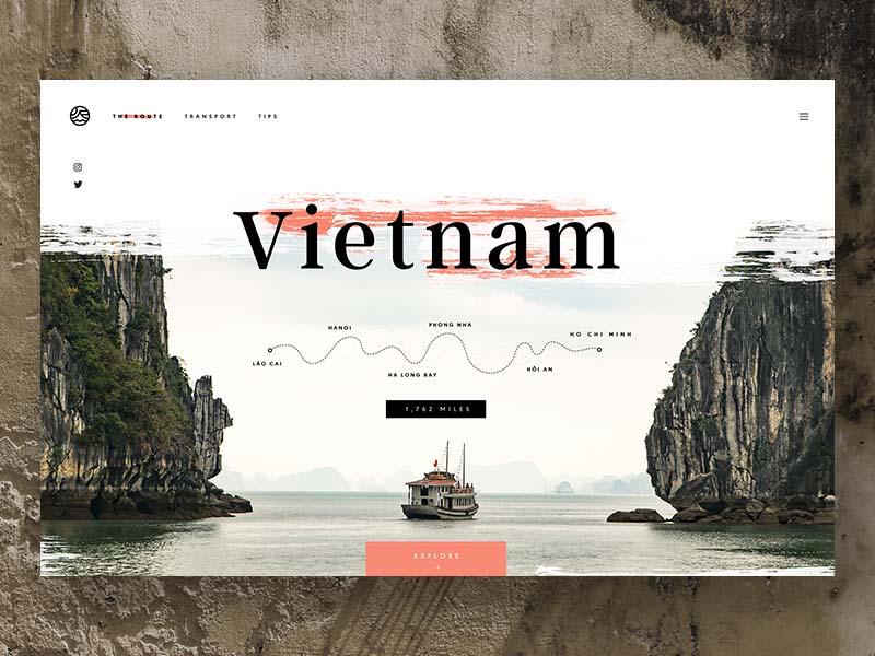 Основы дизайна. Просто о графическом и веб-дизайне.