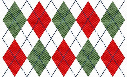 скандинавский стиль в графическом дизайне