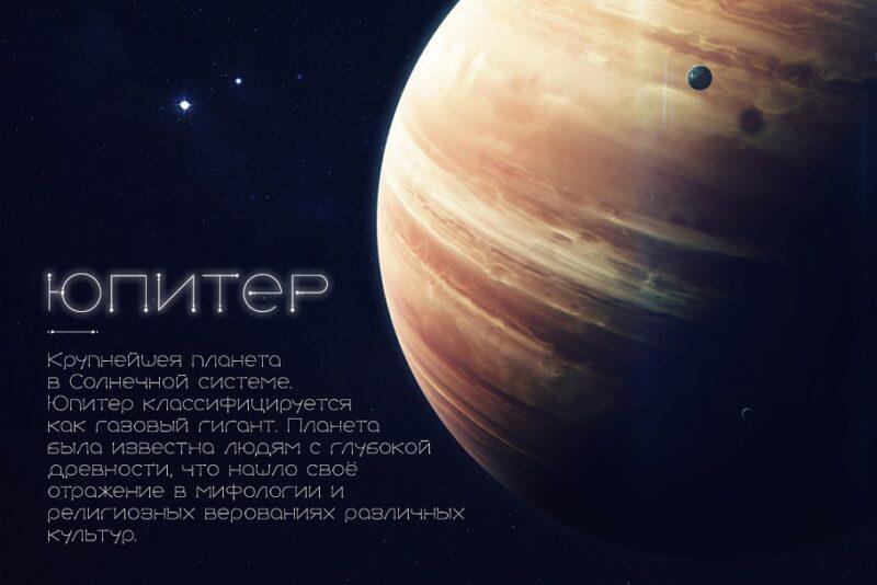 космический шрифт Canis Minor