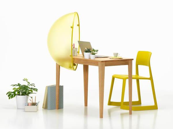 https://www.interior.ru/design/10984-martin-visser-dizainer-i-kollektsioner.html