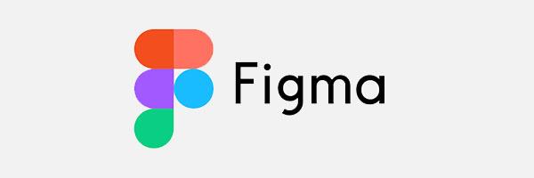 Figma – первое знакомство
