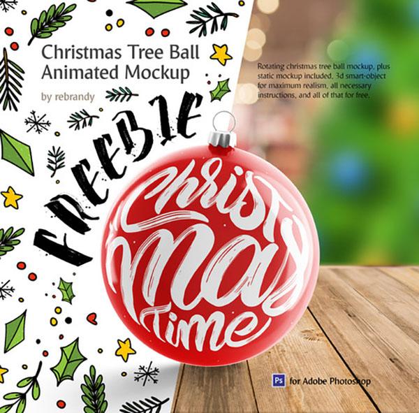 Бесплатные шаблоны новогодних открыток