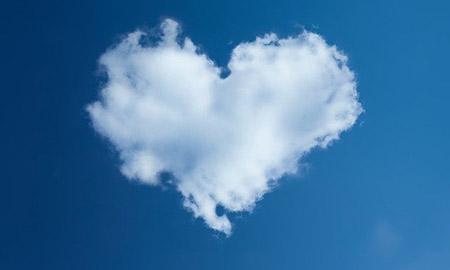 Бесплатные шаблоны на день святого Валентина