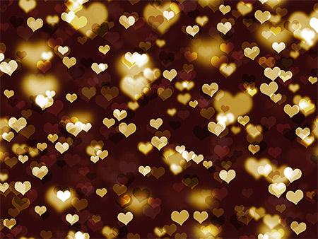 Бесплатные шаблоны на день святого Валентина - текстура