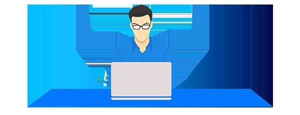 онлайн профессия программист