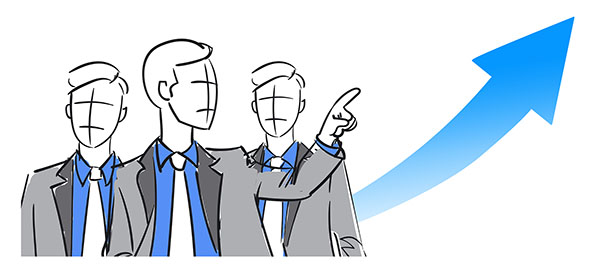 онлайн профессия интернет маркетинг