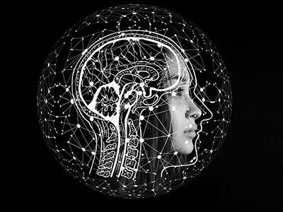 Онлайн-тест - какой творческий потенциал скрыт в тебе