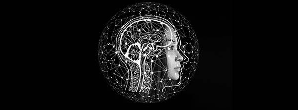Онлайн-тест – Какой у меня тип мышления?