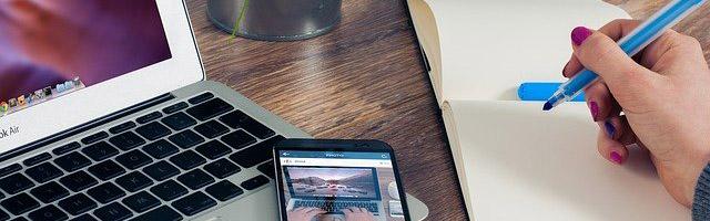 Популярные стили WEB-дизайна. Какой выбрать?