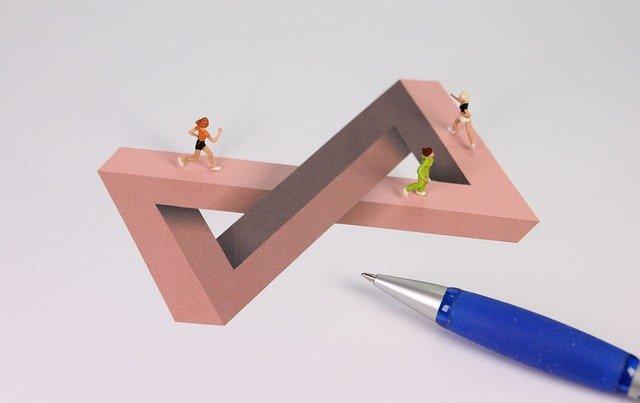 Психология в дизайне