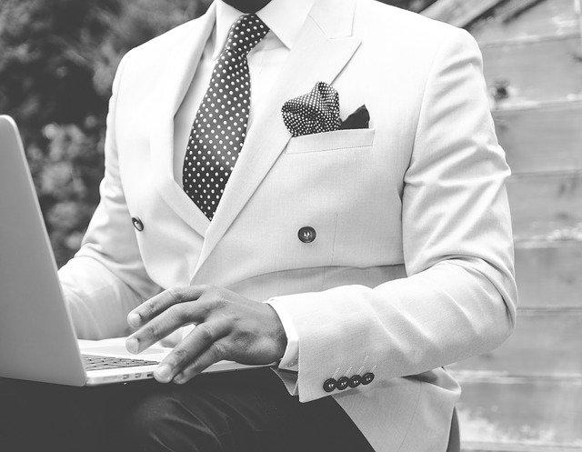 Что говорит о характере цвет одежды